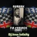 Cd Numark  flashblack, GRUPO FACÇÃO PARANÁENSE Com (DjjI) Dj Jean Infinity 2017.mp3