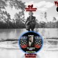 Cd Numark  flashblack, VOL 2 GRUPO FACÇÃO PARANÁENSE Com (DjjI) Dj Jean Infinity 2017.mp3