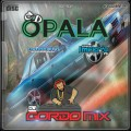 CD OPALA VOL 6 DJ GORDO MIX
