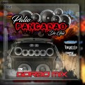Cd Pálio Pancadão Do Gui  By: Dj Gordo Mix