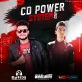 CD POWER SYSTEM 2021 By DJ MARCOS BOY & DJ WALLISON RODRIGUES