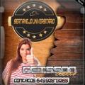CD SERTANEJO UNVESITÁRIO BY DJGEISSON COSTA