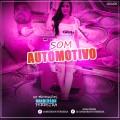 CD Som Automotivo