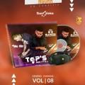 CD TOP