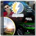 CENTRO OESTE ENERGIA SOLAR CD 2021- Gleison Lopez