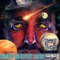 DJ Fabio Reder - EDM Show 302