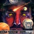 DJ Fabio Reder - EDM Show 304