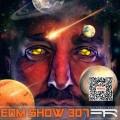 DJ Fabio Reder - EDM Show 307