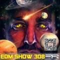 DJ Fabio Reder - EDM Show 308