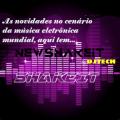 EDIÇÃO DE NÚMERO 135 NOVIDADE NEW SHAKE IT COM DJ TECH