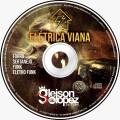 Eletrica Viana Marabá PA - Gleison Lopez