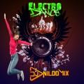 ELETRO DANCE DJ NILDO MIX 2021