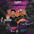ELETRO-FUNK DJ MARCOS BOY _&_ MC ENZZO DA SUL