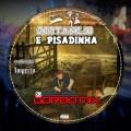 ESPECIAL DE MODÂO DJ GORDO MIX