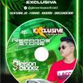 Exclusive The king of Sound  + Reparos Store - Gleison Lopez
