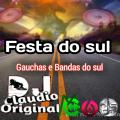 FESTA DO SUL VOL 1
