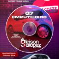 G7 Emputecido - Gleison Lopez