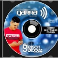 GARRA TELECOM CD VOL.2