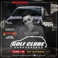 Golf Clube Parauapebas PA - Gleison Lopez