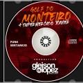 GOLF DO MONTEIRO + SUPERMERCADO  XAVIER -