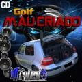 Golf Mau Criado by dj toledo