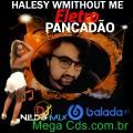 HALESY WMITHOUT ME ELETRO PANCADÃO DJ NILDO MIX