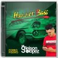 Hammer Bass - FORRO PISEIRO - Gleison Lopez