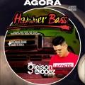 Hammer Bass - Reggae Remix - Gleison Lopez
