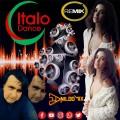 ITALO DANCE DISCO REMIX DJ NILDO MIX
