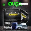 JHONNY DESPACHANTE 2021 - PARAUAPEBAS - PA - Gleison Lopez DJ