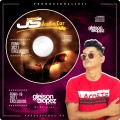 JS AUDIO CAR 2021 FUNK EXCLUSIVE - Gleison Lopez DJ