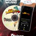 JS AUDIO CAR HOUSE MUSIC SETEMBRO - Gleison Lopez