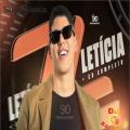Letícia - Zé Vaqueiro by dj rafinha