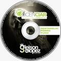 Licenciar Consultoria Ambiental - Gleison Lopez DJ