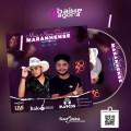 Maranhense Italo Sousa & Dj Marcos Boy