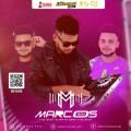 MC 7Belo, MC Kitinho e MC GW - Joga Joga - ( BY DJ MARCOS BOY )