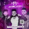 Mc Theuz & Mc G6 - Pam Pam Ti BY DJ MARCOS BOY