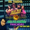MC TIRINGA BOTA PRA ARROMBAR REMIX TUM DUM DUM PANCADÃO DJ NILDO MIX