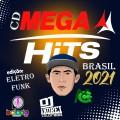 MEGA HIT´S BRASIL 2021