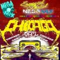 MEGA MIX ESPECIAL DE NATAL CHICAGO SOM FT DJ NILDO MIX