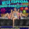 MEGA  PANCADÃO ESPECIAL DJ NILDO MIX  2021