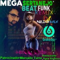 Mega Sertanejo Beat Funk Remix 2022 Dj Nildo Mix