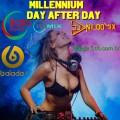 MILLENNIUM DAY AFTER DAY   DJ NILDO MIX REMIX