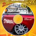 Montana Tiger Audio - ( DEBOXE ) FUNK - Araxá MG - Gleison  Lopez