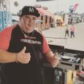 Música Oficial - DJ Jacson Ulmer