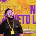 NETO LX - MEU PISEIRO É DIFERENTE - CLEYTON MAIA CDs 2021