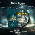 Novo Insoniia for Sound 2021 Vol.1 - House - Victor Pereira
