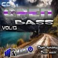 Open Bass Vol.13