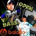 Open Bass Vol.14