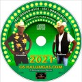 Os Kalungas.Com - Cleyton Maia CDs 2021
